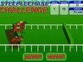 Game Steeplechase . Play online
