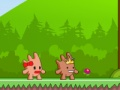 Game Prince and Princess Elope 2 . Play online
