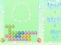 Game Jellytris. Play online