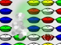Game Pop Pies 3. Play online