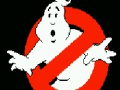 Game Ghostbusters the Game. Play online