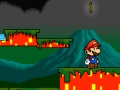 Game Mario and Luigi. Play online