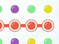 Game Color Beans. Play online
