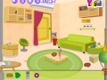 Game My Lounge Room Escape. Play online