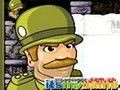 Game Little Soldier . Play online