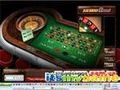 Game Casino Anna . Play online
