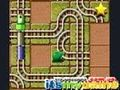 Game Railroad . Play online