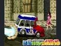 Game Kryzanutoe taxi . Play online