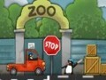 Game Load zoo . Play online