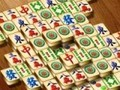 Game Ancient Mahjong . Play online