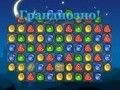 Game 1001 Nights . Play online
